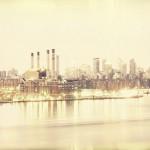 Galeria Moa, fotografia, diseño, arte, decoración, cuadros, New York, industrial, bahía