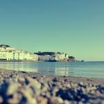 Galeria Moa, Camila Chain, fotografia, diseño, arte, decoración, cuadros, cadequés, Salvador Dalí, mar, costa, Peninsula Iberica