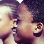 Galeria Moa, fotografia, diseño, arte, decoración, cuadros, Camila Chain, Sudafrica, niños, jóvenes, negritos