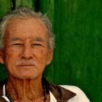 Galeria Moa, fotografia, diseño, arte, decoración, cuadros, Carolina Medina, arriero, arrieros, abuelo, viejo, campesino, retrato