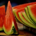 Galeria Moa, fotografia, diseño, decoracion, arte, cuadros, patilla, sandia, watermelon, fruta, tajada, pedazo, Carolina Medina