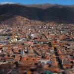 Galeria moa, fotografia, diseño, arte, decoración, cuadros, Diego Silva, tejados, iglesia, Cuzco, fútbol, estadio, tribunas, peru, panoramica