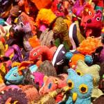 galeria moa, fotografia, acabados, diseño, arte, decoracion, cuadros, Paola Campo Soto, peluches, juguetes, muñecos, mexico