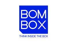 BomBox, decoración, decoracion, diseño, muebles, Bogotá, Bogota, MOA, Galeria MOA, almacen, tienda, compras