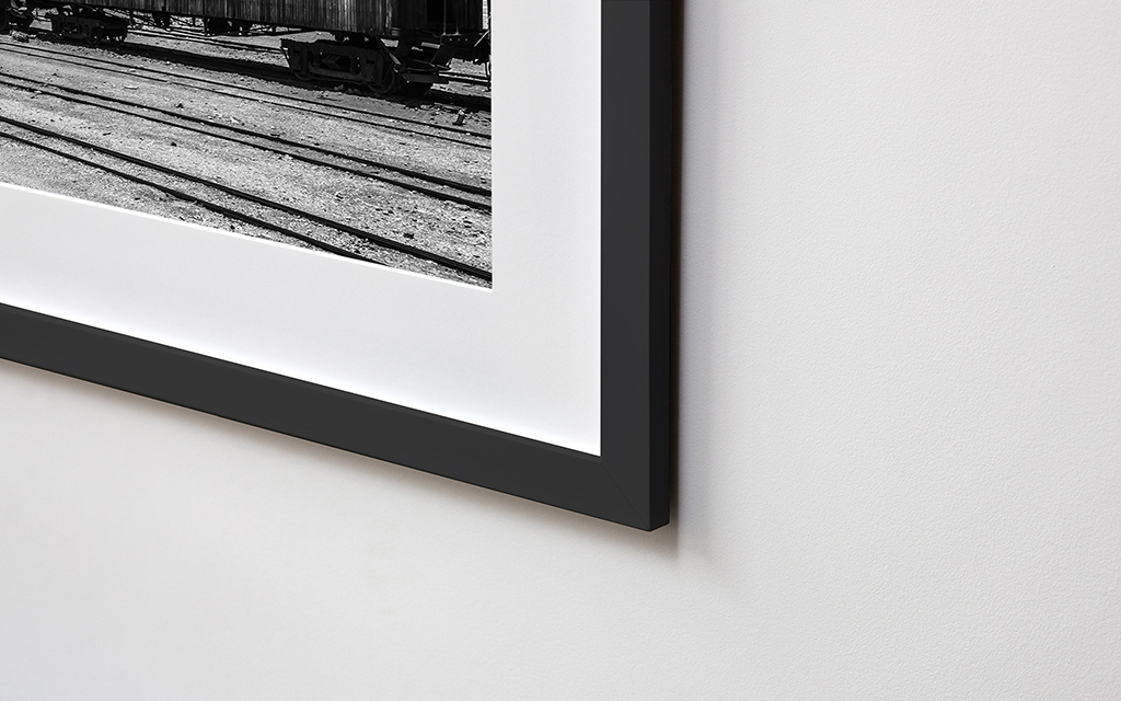 Estacion del Viento II | Galería MOAGalería MOA
