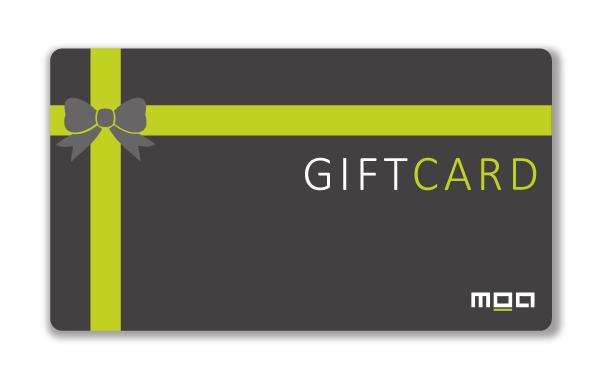 bono de regalo, gift card, galeria moa, arte, diseño, decoracion, regalo, obsequio, matrimonio, aniversario, cumpleaños