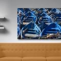 Botes, Galeria MOA, Santiago Martinez, Marruecos, Fotograía, Arte, Decoración, Diseño, Bogotá, Ambiente