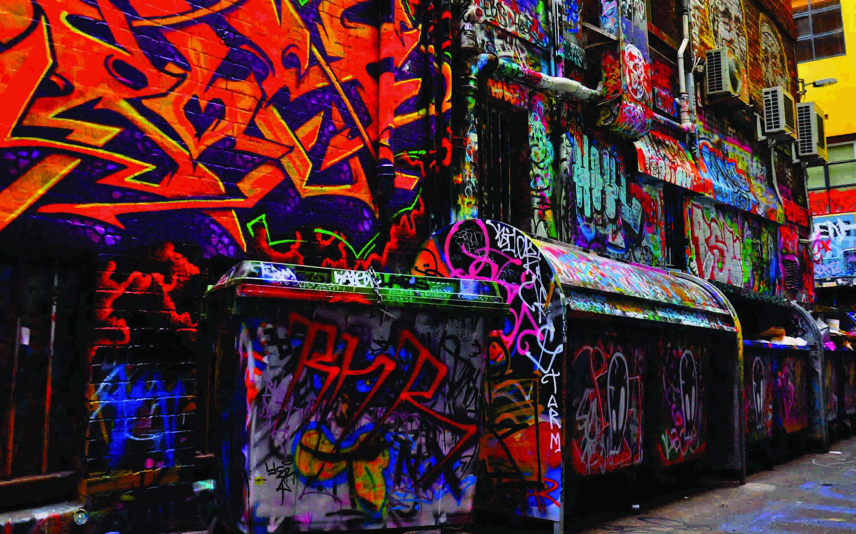 Graffitti, urbano, calle, color, arte, Galeria MOA, Alvaro Ramirez, fotografía, decoración, diseño