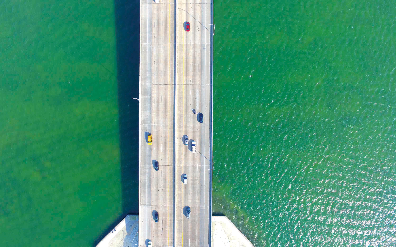 Puente | Galería MOAGalería MOA Ivanovich Ramirez Puente Photos