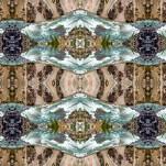 Camila Bruce, fotografia, galeria MOA, arte, diseño, decoracion, naturaleza, yellowstone, abstracto