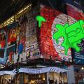 Anibal Gomescasseres, fotografia, diseño, arte, decoración, Galeria MOA, Target, NYC, Manhattan