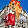 Anibal Gomescasseres, fotografia, diseño, arte, decoración, Galeria MOA, Manhattan, NYC,