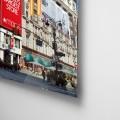 Anibal Gomescasseres, fotografia, diseño, arte, decoración, Galeria MOA, Manhattan, NYC, acrílico, plexiglas