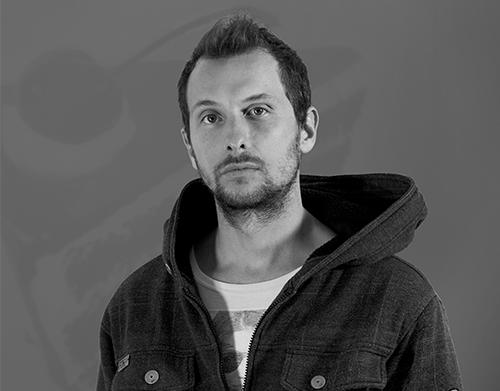 Anibal Gomescasseres, Fotógrafo Master, Galería MOA