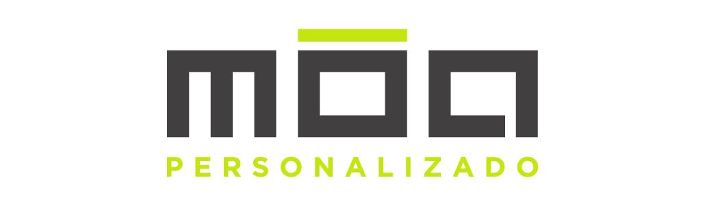 Banner-moa-personalizado