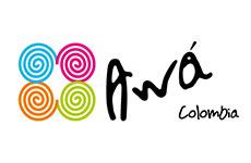 zientte, decoración, decoracion, diseño, muebles, Bogotá, Bogota, MOA, Galeria MOA, almacen, tienda, compras